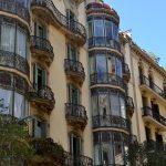 Abogados en Barcelona, Espana.