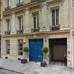 Bassas&Clemenceau Paris
