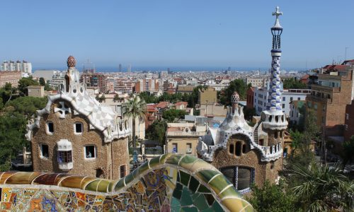 parc-guell-332390